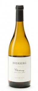 Dierberg Santa Maria Chardonnay 2009