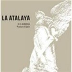 Under $12 Deals: Spain Strikes Again w/ La Atalaya ($11.95, RP91)