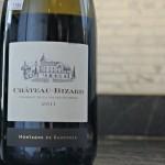 90 Point Rhone under $12 - Chateau Bizard Grignan les Adhemar Montagne de Raucoule (WA90, $11.95)