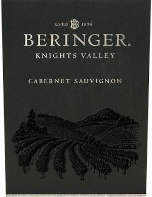 beringer_knights_LRG
