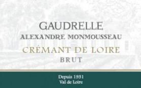gaudrelle_cremant_LRG