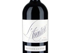 EstateCuvee2013v65