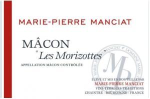 marie-pierre-manciat-macon-les-morizottes_LRG