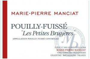 marie-pierre-manciat-pouilly_fuisse_LRG