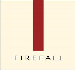 firefall_red_blend_LRG