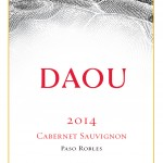 The Best Cabernet Value in the U.S.