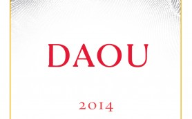 Daou_14CabSauv_750ml_ft