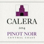 A High-End Pinot for $24 - Calera Central Coast (WA92, $23.95)