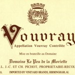 pichot_vouvray
