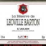 leoville_barton_la_reserve