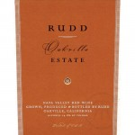 Holiday rudd_estate_prop_red