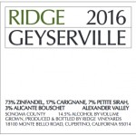 holiday ridge_geyserville_rev
