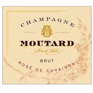 moutard_brut_rose